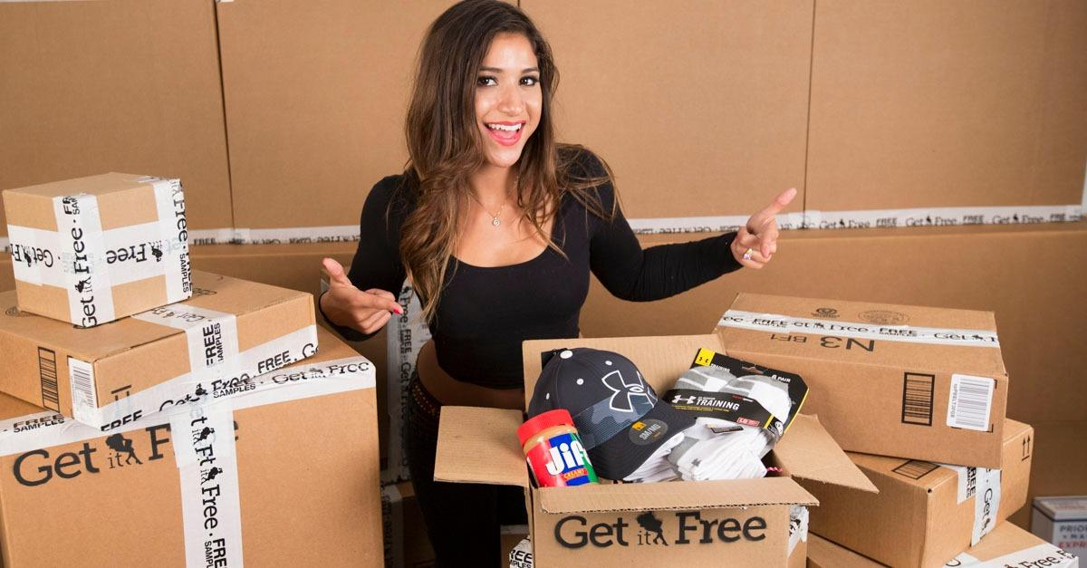 Why You Should Pay Attention to Free Sample Sites