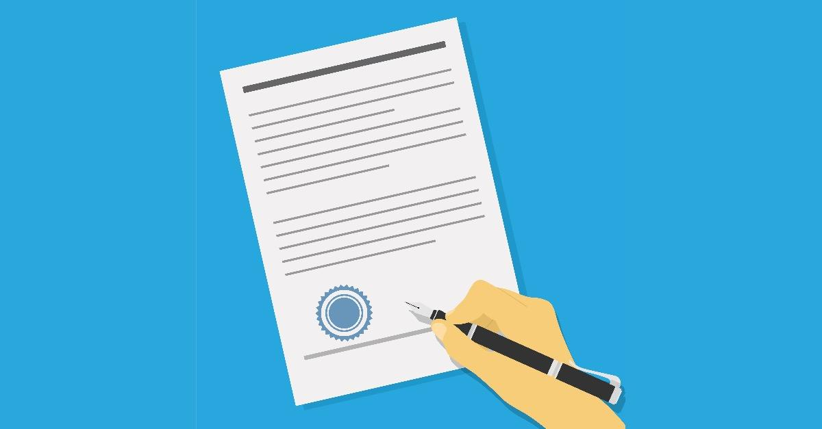 3 signs you can sue for injury