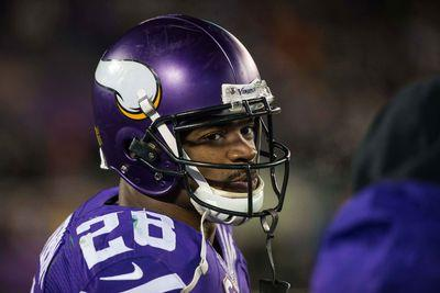 Vikings vs. Falcons 2015 live stream: Start time, TV schedule and how to watch online