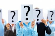 4 Questions To Ask When Choosing Cloud Providers image choosing cloud providers