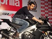 John Abraham: Aamir Khan's DHOOM 3 will be a very big hit