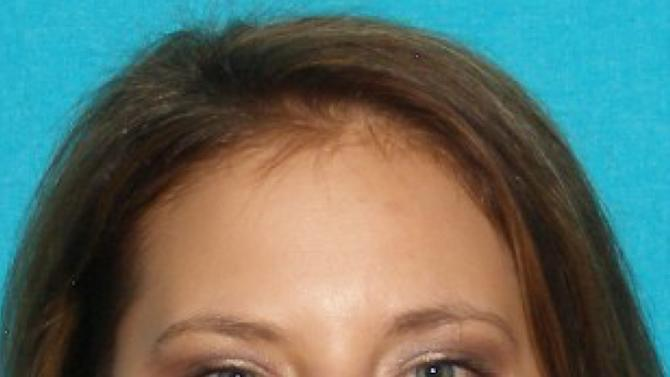 This undated photo released by the West Valley City Police Department shows Susan Powell. Citing a lack of leads, a police agency said Monday that it is closing the active investigation of the disappearance of Susan Powell, a Utah mother whose now-dead husband was a prime suspect. The announcement came after police spent two days searching in rural Oregon last week for any trace of Powell's body. Police released the case file, which includes details that have been kept under wraps since Powell vanished in 2009. (AP Photo/West Valley City Police Department)
