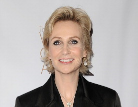 Jane Lynch Hosting New NBC Game Show, 'Hollywood Game Night'
