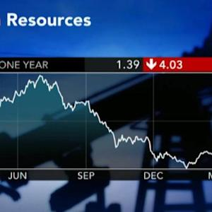 Where to Find Value in Oil Stocks