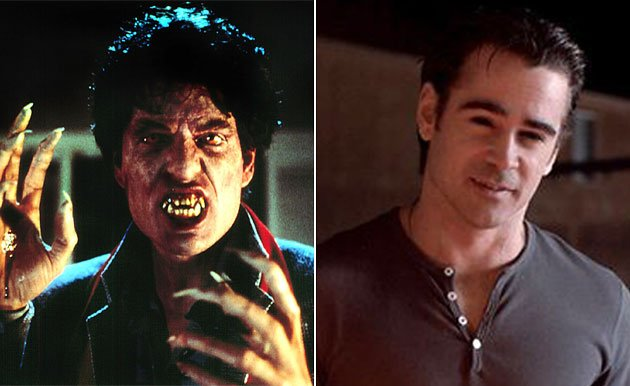 80s Remake Gallery Fright Night