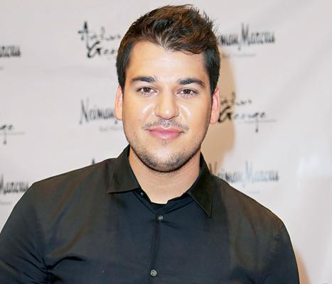 "Rob Kardashian Returns to Instagram With ""Beautiful Day"" Updates: What Has He Been Up To?"
