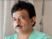 Ram Gopal Varma gets nostalgic about Bal Thackeray