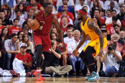 Heat vs. Cavaliers final score: 3 things we learned from Miami's 101-91 victory