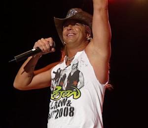 Bret Michaels: Love Has Its Thorns! Calls Off Engagement... And Relationship