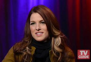 Cassadee Pope | Photo Credits: TV Guide.com