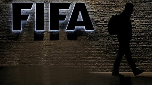 fifa, logo, transparency