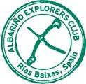 The Albarino Explorers Club Launches Four-City AEC Ambassador Tour & Pinterest Contest