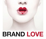 20 Ways To Make The World Fall In Love With Your Brand image 20 Ways To Make The World Fall In Love With Your Brand 300x253