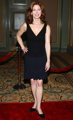 Dana Delany NBC Summer 2006 TCA Party Pasadena, CA - 7/22/2006