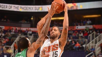 Balanced Suns hold off Celtics, 100-94