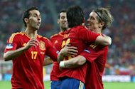 Spain - France Preview: Del Bosque's side continue quest to retain Euro crown against Les Bleus