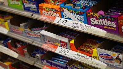 The Navajo Nation to Introduce America's First Junk Food Tax Next Month