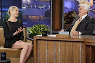 When Cameron Diaz recently spoke out about getting the chop, we really could relates. It was on The Tonight Show with Jay Leno that she spoke out about how she really felt and we're