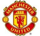Manchester United and Nissin Announce Global Sponsorship Agreement