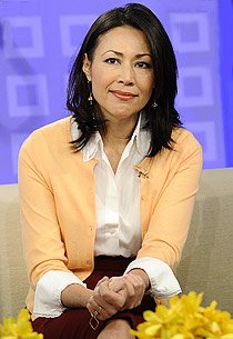 Ann Curry | Photo Credits: …