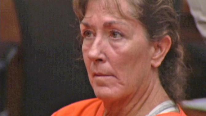 DUI Torrance suspect charged with murder
