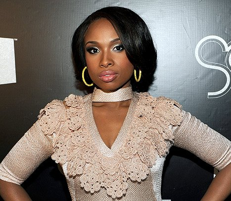 Jennifer Hudson: I've Forgiven William Balfour After Brutal Family Murder