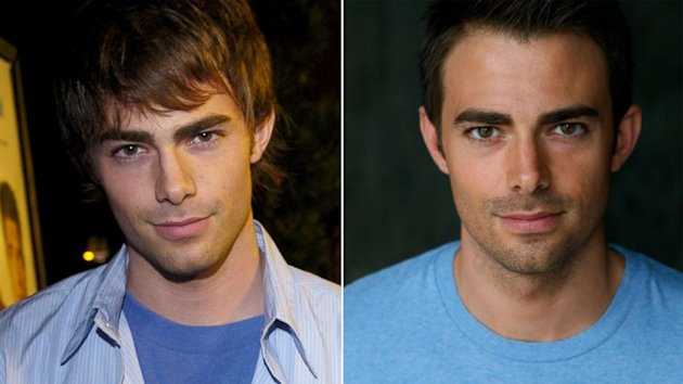 Where Is the 'Mean Girls' Actor Who Played Aaron Samuels Now? (ABC News)
