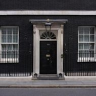 Downing Street linked with 'paedophile ring'