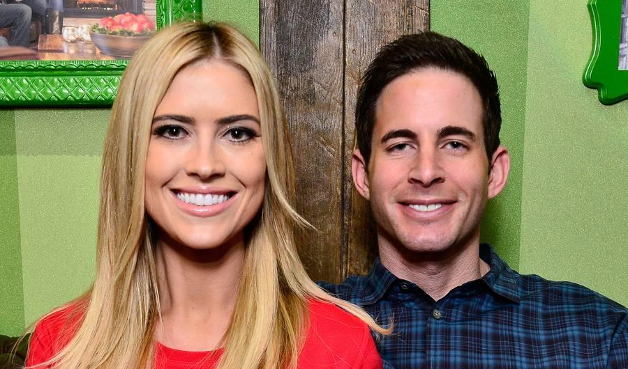 Here's How Tarek El Moussa Had His Life Saved by 'Flip or Flop' Viewer