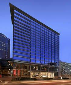 Man's Best Friend to Enjoy New Sidewalk Socials and More at The Ritz-Carlton, Charlotte