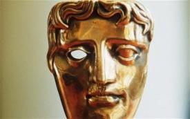 BAFTA Nominations Announced: 'Lincoln' Leads Followed By 'Les Mis' & 'Life Of Pi'; Spielberg & Hooper Not Among Director Field