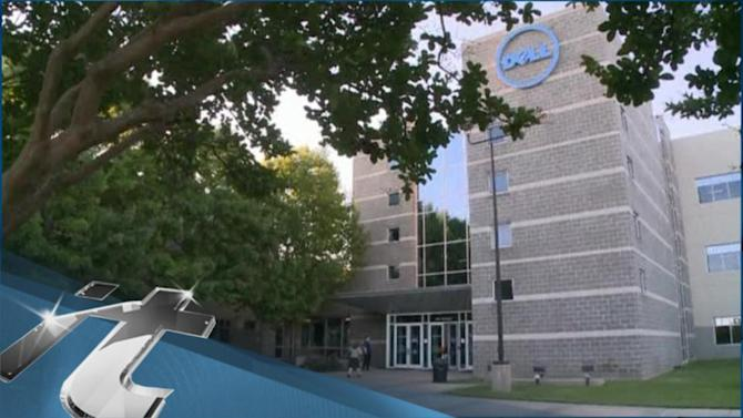 Finance Latest News: Dell Special Committee Slams New Icahn Plan as Incomplete