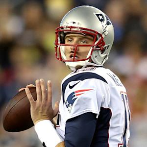 How will quarterback Ryan Mallett impact the Houston Texans?