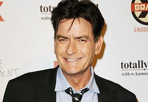 Charlie Sheen | Photo Credits: …