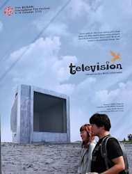 """Television"", the new film by Bangladeshi director Mostofa Sarwar Farooki, will close Asia's biggest film festival this year. Farooki cried when he found out about the honor"