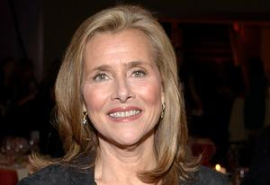 Meredith Vieira | Photo Credits: Michael Stewart/Getty Images