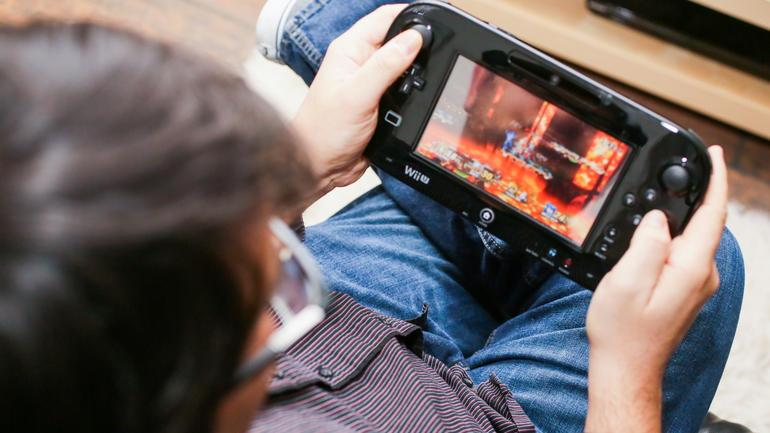 New Wave of Indie Games Coming to Wii U
