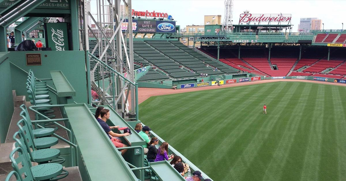 10 Best Things To Do In Boston