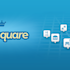 Using Foursquare to Corner Your Market