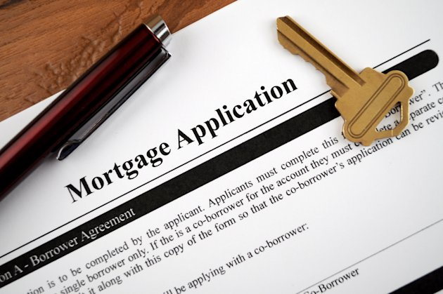 Interest-only mortgages are tougher to get hold of.