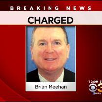 District Attorney Announces Sexual Assault Charges Against Center City Lawyer
