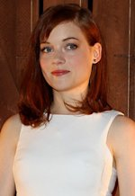 Jane Levy | Photo Credits: Danny E. Martindale/Getty Images