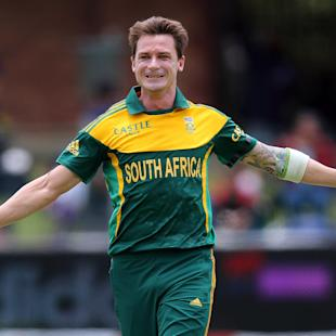 Steyn, Kallis will be fit: Proteas coach