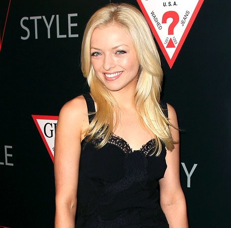 Francesca Eastwood: 25 Things You Don&#39;t Know About Me