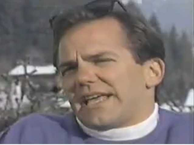 paul tudor jones mock turtleneck