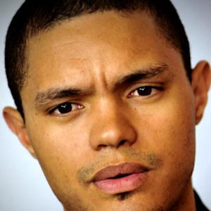 "Newly-named ""Daily Show"" host Trevor Noah under fire for tweets"
