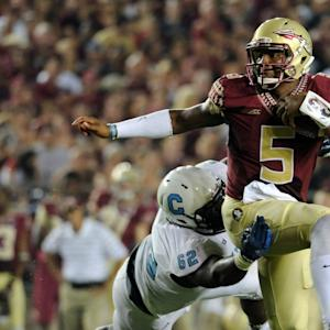 Insider Alert: What Jameis Winston's Suspension Means For Seminoles