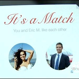 'Tinder Minus The Poor People,' Online Dating App Caters Toward Affluent Singles