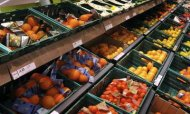 Supermarket Wars: Tesco Profits Fall 11%