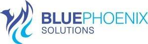 BluePhoenix Solutions to Announce 2013 Second Quarter Financial Results